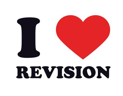 i-heart-revision