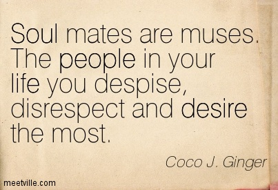 musequote